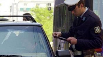 Βαριές οι συνέπειες για τους οδηγούς των ανασφάλιστων οχημάτων....