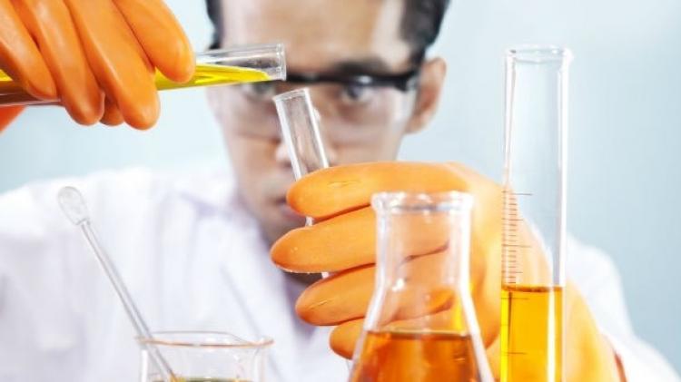 Στην Λαμία το 39ο Επιστημονικό Συνέδριο της Ελληνικής Εταιρείας Βιολογικών Επιστημών .